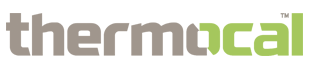 Thermocal logo
